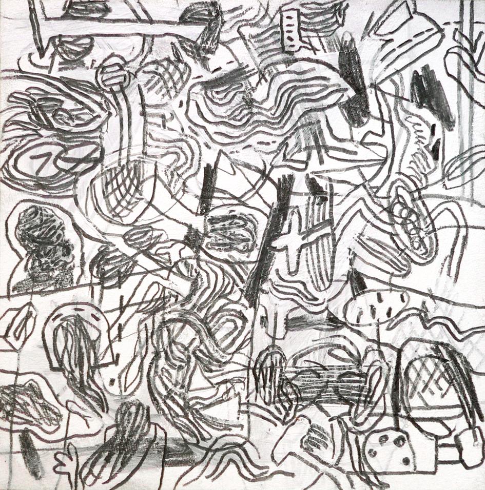 zeichnung02