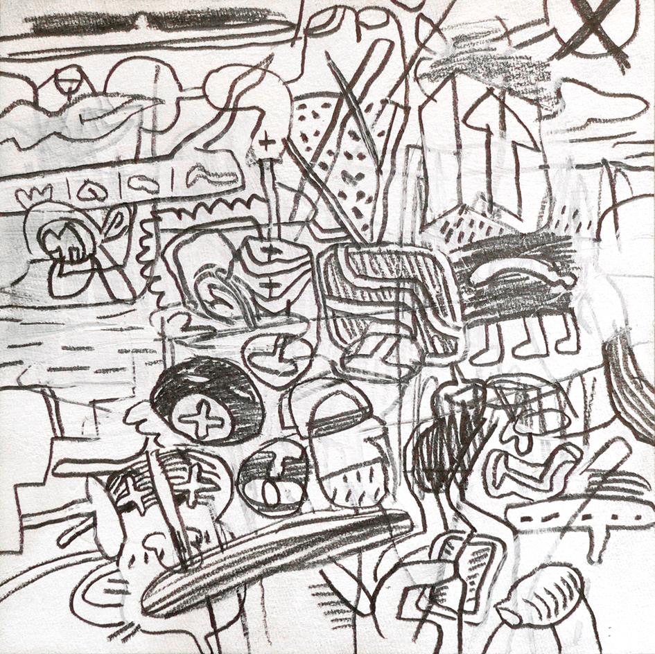 zeichnung03